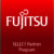RS30262_Fujitsu_SELECT Partner Program