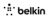 Belkin_Pip_horizontal